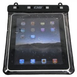 Protect your iPad with a Waterproof Case