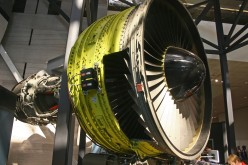Jet Engine Technology - Turbofans versus Turbojets
