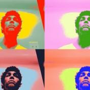 paterson410 profile image