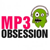 mp3obsession profile image
