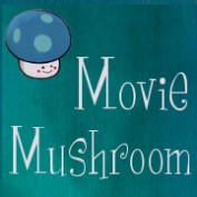 moviemushroom profile image