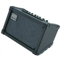 Roland MOBILE CUBE, CUBE Street, and MICRO CUBE Review: Which Roland Portable Guitar Amp is Right For You?