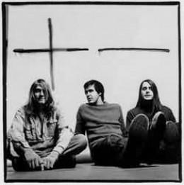 Nirvana (1987 - 1994)