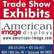 American-Image profile image
