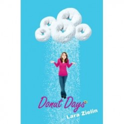 Donut Days: A Book Review