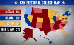 Is it time to get rid of the Electoral College?