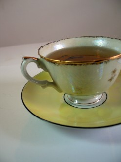 11 Things You Don't, But Should, Know About Tea