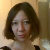 Flaura78 profile image