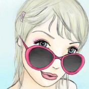 BagBag profile image
