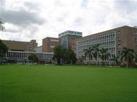 IP University, IGIT Campus