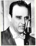 Judge Joseph A. Peel