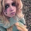 PSSST! profile image