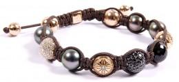 Shambhala Bracelet