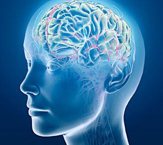 Enhances Memory