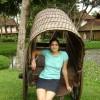 kriti dugar profile image