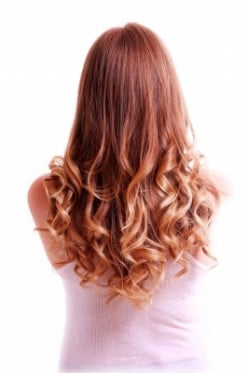 How to Manage Your Long Hair