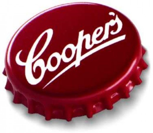 competitive strategy coopers brewery Yet one firm, coopers brewery of south australia, has managed to expand its  market  coopers has been able to distinguish itself from its main competitors in  the sector,  part of coopers' success lies in the niche marketing strategies it has .