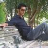 ashfaqshah profile image