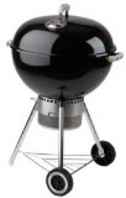 weber One touch Grill on sale