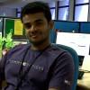 udhayarockz profile image