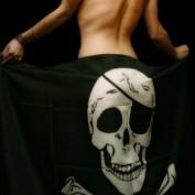Sinbadsailorman profile image