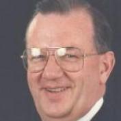 tradermac profile image