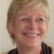 Joyce Penner profile image