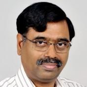 raj2006 profile image