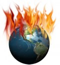 2011 Global Warming Latest News – NO Consensus On Human Cause
