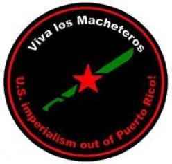 Macheteros-Gang, Club, Or Political Influence?