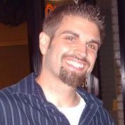 mhynson9 profile image
