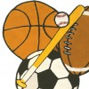 Thesportsbuff profile image