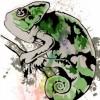 KaylieRae profile image