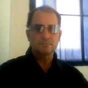 jerrywaxman profile image
