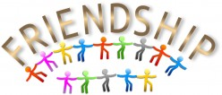 When and How did World Friendship Day Start?