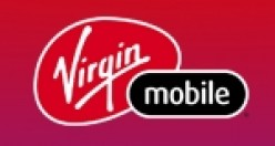 The Switch to Virgin Mobile