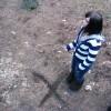 Kalindi profile image