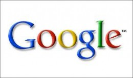 This is a Google