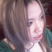 misswuwu profile image