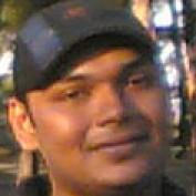 rjparvez profile image