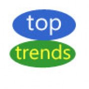 toptrends profile image