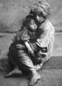 """Jane Eyre's theme came from this verse: """"Why did they send me so far and so lonely, Up where the moors spread and grey rocks are piled? Men are hard-hearted, and kind angels only Watch o'er the steps of a poor orphan child""""."""