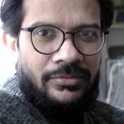 talibmirza profile image