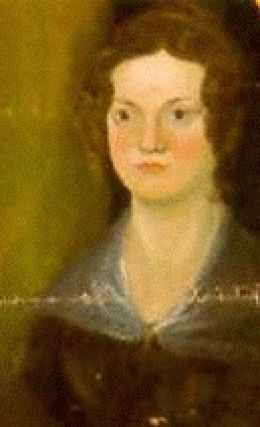 Write between the housework and old age care: Charlotte Bronte began to write Jane Eyre in a boarding house in Manchester while she nursed her father after an eye operation.