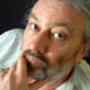joachimartist profile image