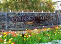 Anaheim GardenWalk - Anaheim, Ca - The Shops, Restaurants, Directions - Review/Photos