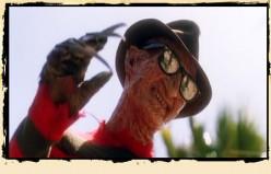 John's Horror Banana-nanza Episode Seven: A Nightmare on Elm Street (All Original Movies)
