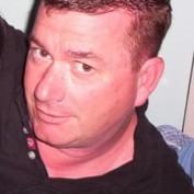 Steve Vise profile image