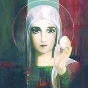Jennifer Grana profile image