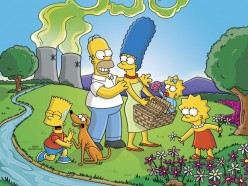 Is the Simpsons (now in it's 22nd season) the longest running show in history?